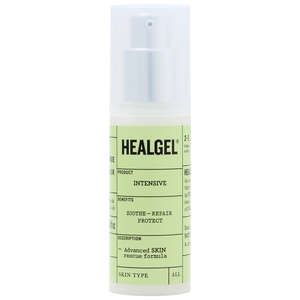 HealGel HealGel Intensive 30ml