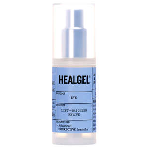 HealGel HealGel Eye Gel 15ml