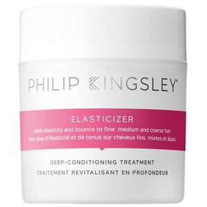 Philip Kingsley Treatments Elasticizer 150ml