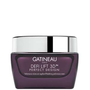 Gatineau Defi Lift 3D Perfect Design Redefining Performance Cream 50ml