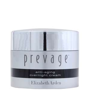 Elizabeth Arden Prevage Anti-Aging Overnight Cream 50ml / 1.7 fl.oz.