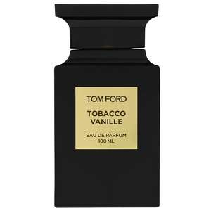 Tom Ford Private Blend Tobacco Vanille  Parfum Spray 100 ml