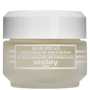 Sisley Eye & Lip Botanical Eye and Lip Contour Balm 30ml