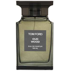 Tom Ford Private Blend Oud Wood  Eau de Parfum Spray 100ml