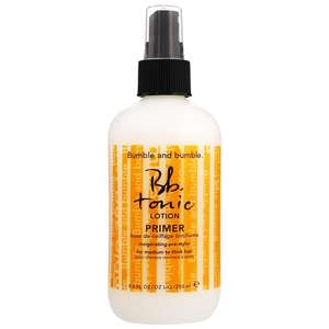 Bumble and bumble Primer Tonic Lotion sprej 250ml