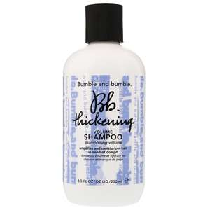 Bumble and bumble Thickening Šampon 250ml