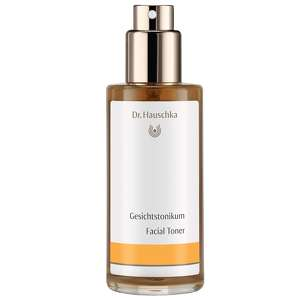 Dr. Hauschka Face Care Facial Toner 100ml