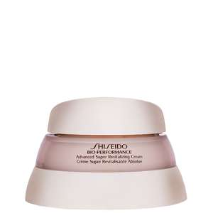 Shiseido Day And Night Creams Bio-Performance: Advanced Super Revitalizing Cream 75ml / 2.6 oz.