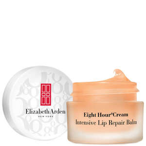 Elizabeth Arden Lip Care Eight Hour Intensive Repair Lip Balm 11.6ml / 0.35 fl.oz.