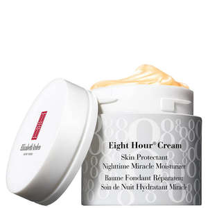 Elizabeth Arden Night Treatments Eight Hour Nighttime Miracle Moisturizer 50ml / 1.6 fl.oz.