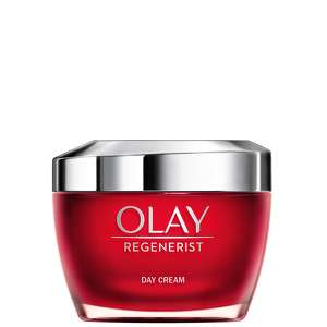 Olay Regenerist 3 Point Age-Defying Cream 50ml