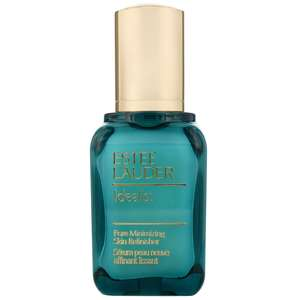 Estée Lauder Idealist Idealist Pore Minimizing Skin Refinisher All Skin Types 50ml