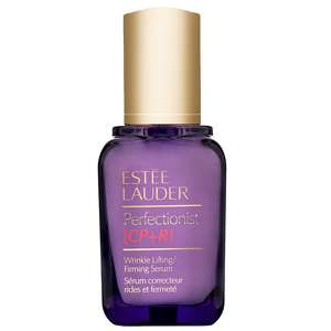 Estée Lauder Perfectionist CP + R Wrinkle Lifting Firming Serum 50ml