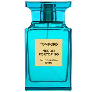 Tom Ford Private Blend Neroli Portofino Eau de Parfum Spray 100ml
