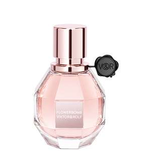 Viktor&Rolf Flowerbomb Eau de Parfum Spray 30ml