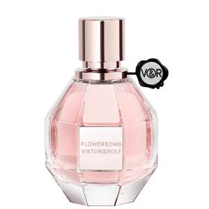 Viktor&Rolf Flowerbomb Eau de Parfum Spray 50ml