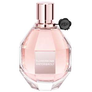 Viktor&Rolf Flowerbomb Eau de Parfum Spray 100ml