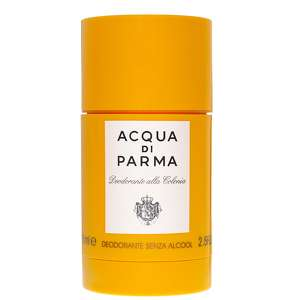 Acqua Di Parma Colonia Alcohol-Free Deodorant Stick 75ml