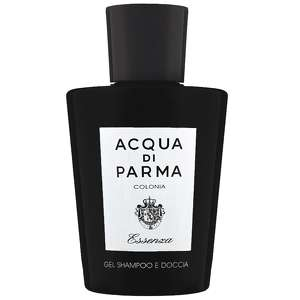 Acqua Di Parma Colonia Essenza Vlasy & sprchový Gel 200ml