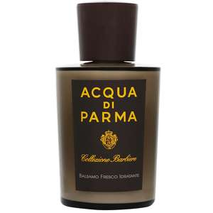 Acqua Di Parma Collezione Barbiere Aftershave Balm 100ml