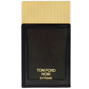 Tom Ford Noir Extreme Eau de Parfum Spray 100ml