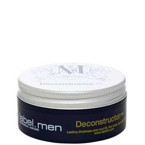 label.m label.men Deconstructor 50ml