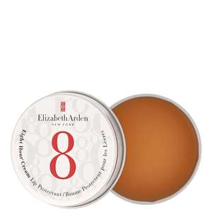 Elizabeth Arden Lip Care Eight Hour Lip Protectant Tin 13ml / 0.4 fl.oz.