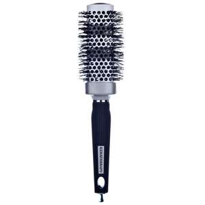 Keratherapy Professional Tools Thermal Square Brush 45mm