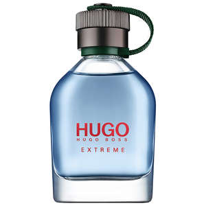 Hugo Boss Hugo Man Extreme Eau de Parfum Spray 100ml
