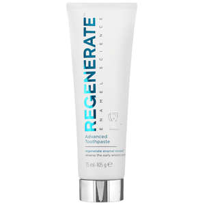 Regenerate Original Advanced Toothpaste 75ml