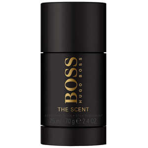 HUGO BOSS BOSS The Scent For Him Deodorant Stick 75ml