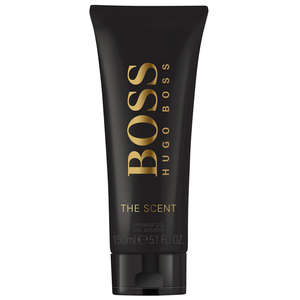HUGO BOSS BOSS The Scent For Him Shower Gel 150ml