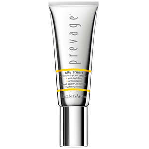 Elizabeth Arden Prevage City Smart Hydrating Shield SPF50 40ml / 1.34 fl.oz.