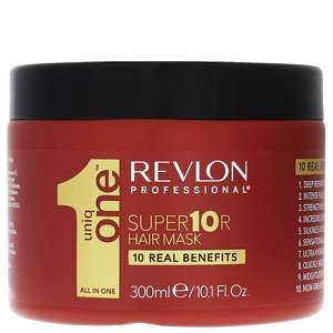 Revlon Professional Uniq One Classic Super 10R Hair Mask 300ml