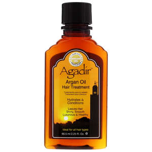 Agadir Argan Oil  Treatment Hair Treatment 66.5ml