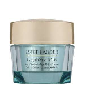 Estée Lauder Nightwear Plus Anti-Oxidant Night Detox Creme 50ml
