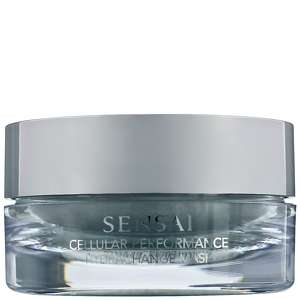 SENSAI Cellular Performance Hydrating Series Hydrachange Mask 75ml