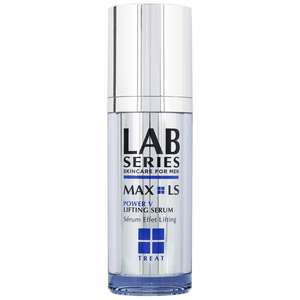 LAB SERIES MAX LS Power V Lifting Serum 30ml