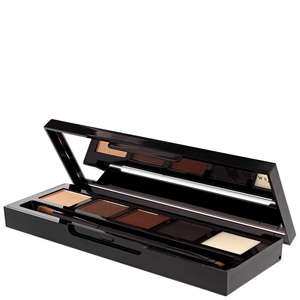 HD Brows Eye & Brow Palettes 003 Vamp Palette