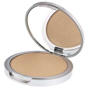 theBalm Cosmetics Face Mary-Lou Manizer Highlighter, Shadow & Shimmer 8.5g