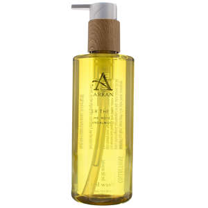 ARRAN Sense of Scotland After The Rain - Lime, Rose, & Sandalwood Hand Wash 300ml