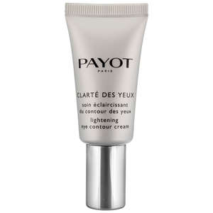 Payot Paris Anti Dark Spots Clarte Des Yeux: Lightening Care For The Eye Contour Area 15ml