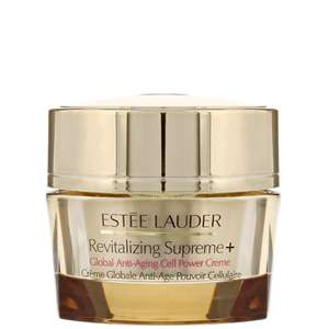 Estée Lauder Revitalizing Supreme+ Global Anti-Aging Cell Power Creme 30ml