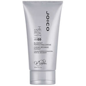 Joico Style & Finish Heat Set Blowout Perfecting Crème 150ml