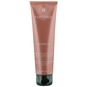 Rene Furterer Lumicia Illuminating Shine Conditioner 150ml / 5 fl.oz.