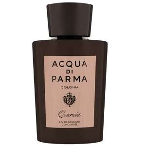 Acqua Di Parma Colonia Quercia Eau de Cologne Concentree Natural Spray 180ml