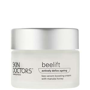 Skin Doctors Face Beelift 50ml