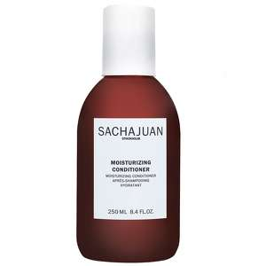 SACHAJUAN  Haircare Moisturizing Conditioner 250ml / 8.4 fl.oz.