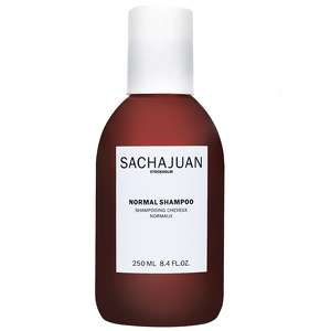 SACHAJUAN  Haircare Normal Hair Shampoo 250ml / 8.4 fl.oz.