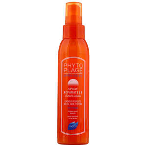 PHYTO PHYTOPLAGE Leave-in After Sun Spray 125ml / 4.22 fl.oz.